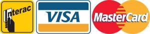visa_mastercard_interact